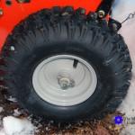 Ariens Compact 24 Snow Blower Tire
